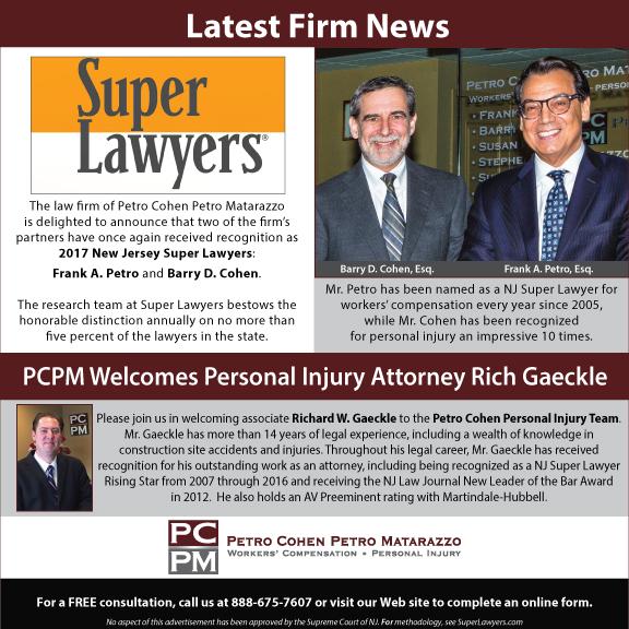Super-Lawyers-EB-3-17