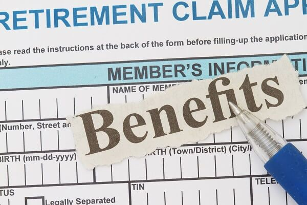retirement-benefits-workers-comp-claim_600x400